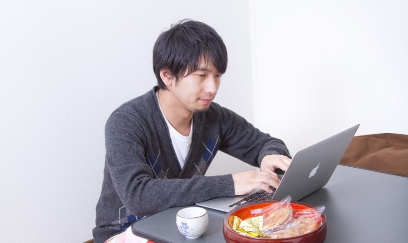 C777_kotatudeMBAtookashi500