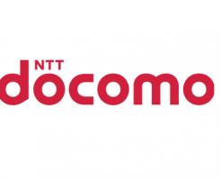 docomo_logo