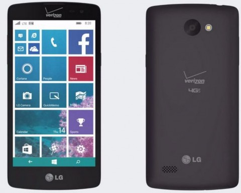 LG-012-480x385