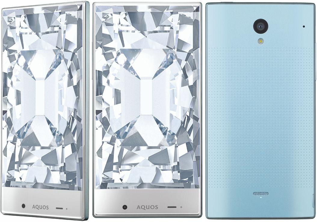 aquos-crystal-blue
