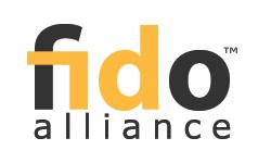 final-fido-logo-yellow