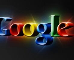 google-2-246x200