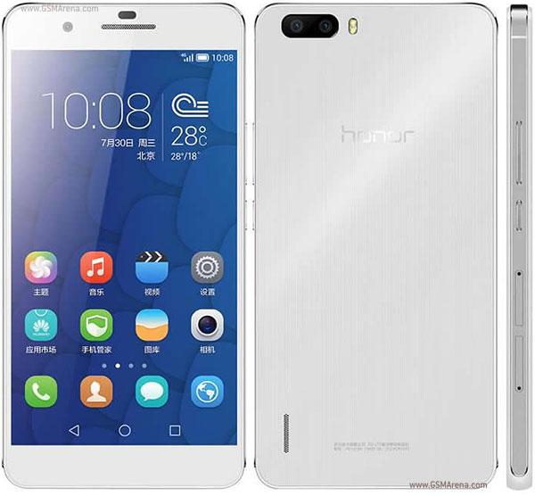 huawei-hono6plus