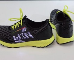 lenovo-smart-shoes-1