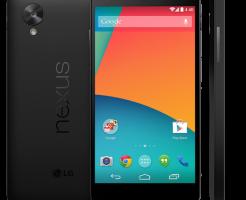 nexus5-by-lg