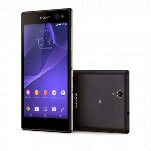 sony-xperia-c4-full-specifications