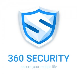 360 Security Group Logo