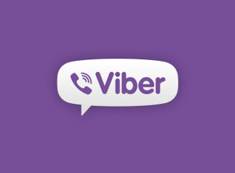 324328-viber-for-android