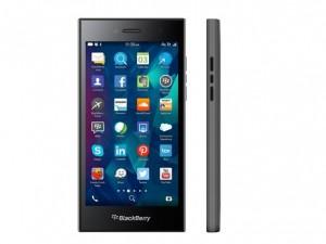 33201545147PM_635_blackberry_leap