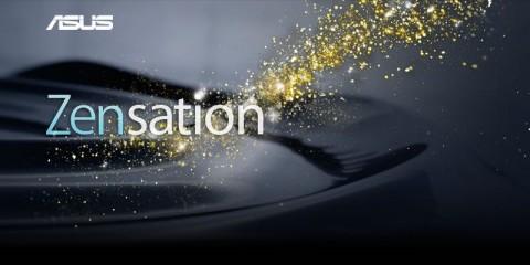 ASUS-ZenSation-480x240