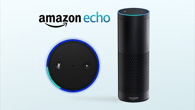 http://283-japan.com/wp-content/uploads/2015/06/Amazon-Echo2.jpg