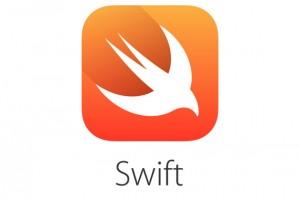 Apple-Swift1