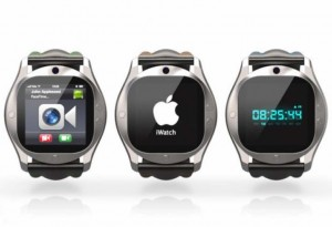 Apple-Watch-2-concept-design-without-Ive-input