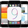 Apple-iOS-9-1024x576-f2ca6bd980828ce52