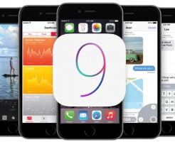 Apple-iOS-9-1024x576-f2ca6bd980828ce52