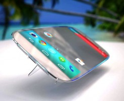 CometCore-water-resistant-smartphone