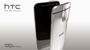 HTC-one-M9-13