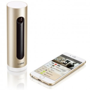 Netatmo-Welcome-1