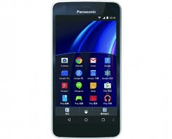 Panasonic-Eluga-U2-1