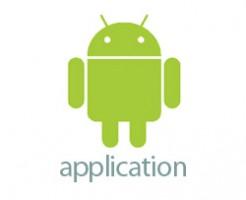android_app_2-thumb-250xauto-24