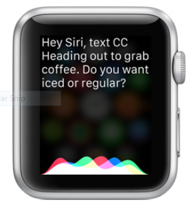 apple-watch-hey-siri