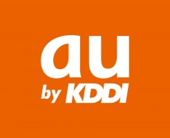 au-by-KDDI-Logo-246x200