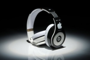 beatssteve-640x426-e1399639745581