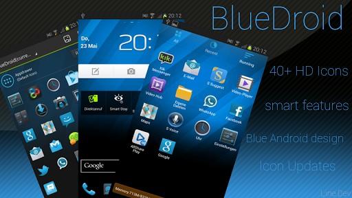 bluedroid-go-launcher-ex-theme-3-0-s-307x512