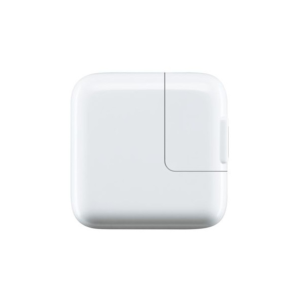 hkdirectstore_apple-original-12w