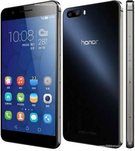 huawei-honor-6-plus-41