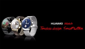 huawei-watch-images-leak15_1020.0