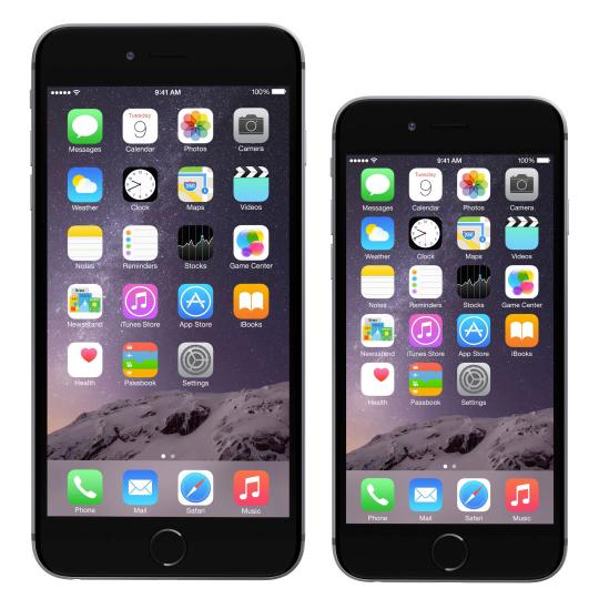 iphone6-360-startframe-wid=540&hei=540&fmt=png-alpha&qlt=95&