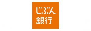 jibunbank