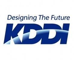 logo_kddi_sns_01-246x200
