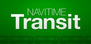 navitime-transit-korea-1-b-512x250