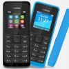 nokia-105-250213