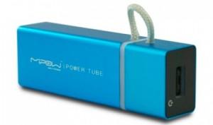 power-tube-3000