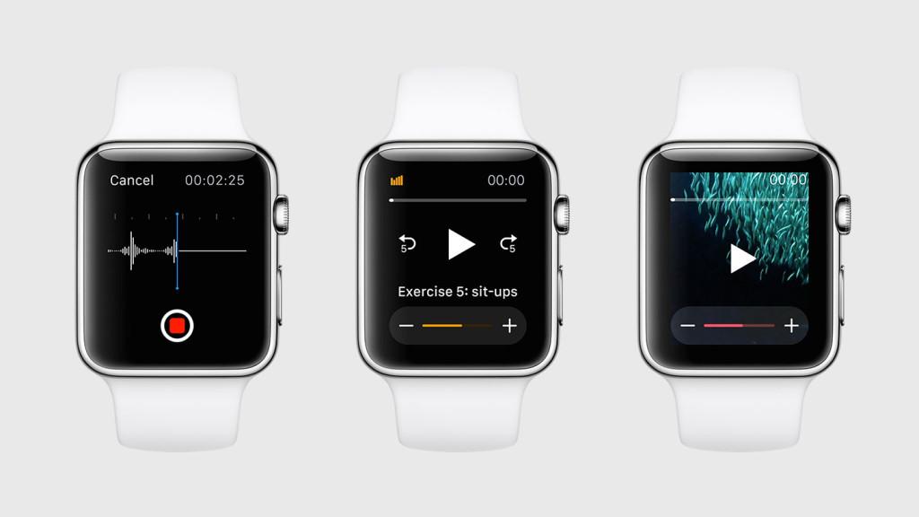 watchOS-2-speaker-output-1024x576