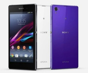 xperia-z1-press-image
