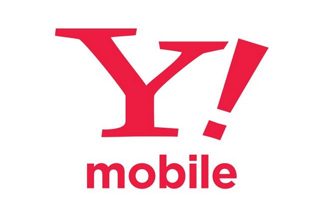y_mobile