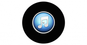 2015-06-02-applemusicstreaming