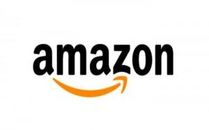 Amazon-logo-700x433_20150714034320ced
