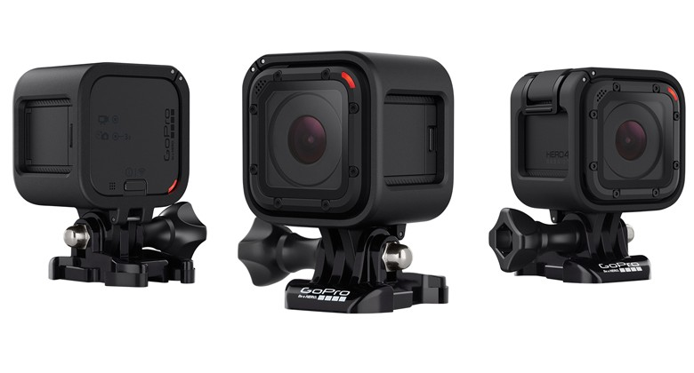 Hero4Session_Cluster_12.jpg_10667149_featureimage-780x420