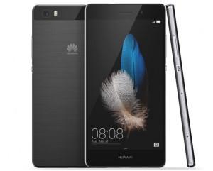 Huawei-P8lite