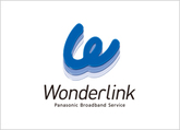 Panasonic-Wonderlink-logo_thumb-thumb-165xauto-398
