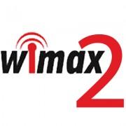 WiMAX-2-BIS-180x180