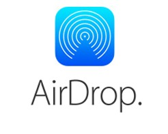 apple-airdrop