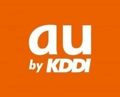 au-by-KDDI-Logo-246x2001-246x200-246x2001-246x2001-246x200