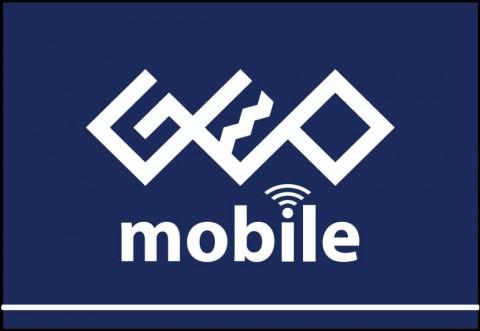 geomobile_logo