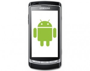 hd_android_logo